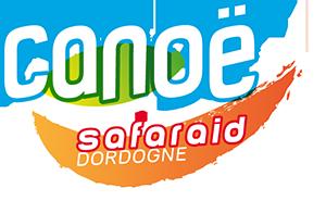 Canoë Safaraid